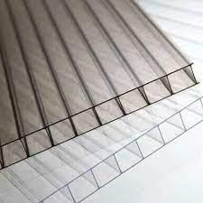 تفاوت کارتن پلاست با پلی کربنات